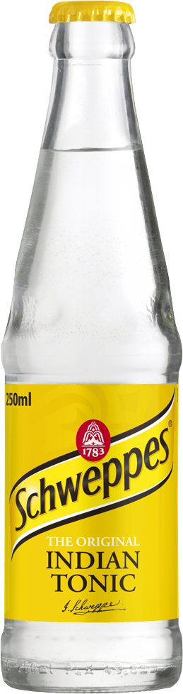 produkter-oelvand.schweppes-indian-tonic-25cl.png