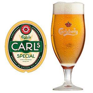 Carls Special