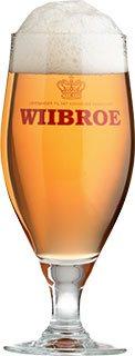 Wiibroe Classic