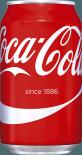 Coca-Cola 24x33cl