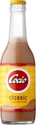 Cocio chokolademælk 24 cl standard sodavandsflaske