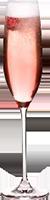 Vino Frizzante Kir Royal