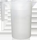 Ølkande 2 liter