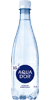 Aquador med brus 50cl