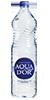 Aquador uden brus 150cl