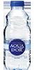 Aquador uden brus 33cl