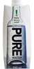 Purewater 50cl