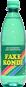 Faxe Kondi 50 cl plastflaske