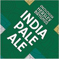 Gå til Herslev Økologisk India Pale Ale