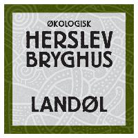 Gå til Herslev Økologisk Landøl