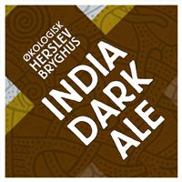 Gå til Herslev Økologisk India Dark Ale