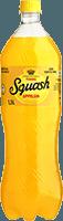 Tuborg Squash 10x150cl