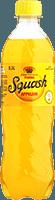 Tuborg Squash 24x50cl