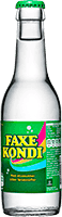 Faxe Kondi 30x25cl