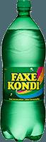 Faxe Kondi 6x150