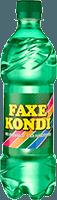 Faxe Kondi 24x50cl