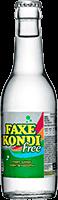 Faxe Kondi Free 30x25cl