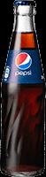 Pepsi 30x25cl