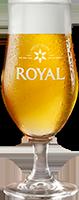 Gå til Royal Pilsner