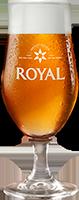 Gå til Royal Classic
