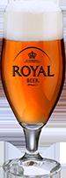 Royal X-Mas Blågran fadøl