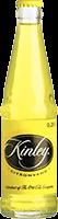 Kinley Citron 30x25cl
