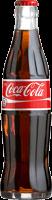 Coca-Cola 30x25cl