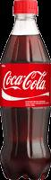 Coca-Cola 24x50cl