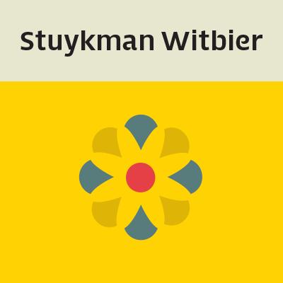 Gå til Nørrebro Øko Stuykman Hvede