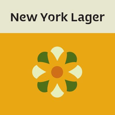 Gå til Nørrebro Øko New York Lager