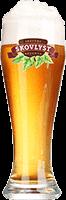 Gå til Skovlyst India Pale Ale