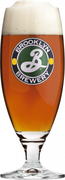 produkter-fadoel.brooklyn-east-india-pale-ale.png