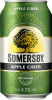 Summersby