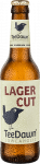 Lager cut