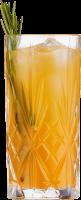 produkter-fadoel.nohrlund-den-gule-glas.png