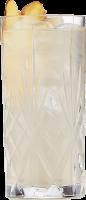 produkter-fadoel.nohrlund-den-hvide-glas.png