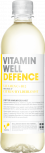 produkter-oelvand.vitamin-well-defence-50cl.png