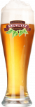 produkter-fadoel.skovlyst-india-pale-ale.png