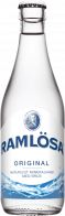 produkter-oelvand.ramlosa-33cl.png