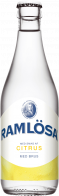 produkter-oelvand.ramlosa-citrus-33cl.png