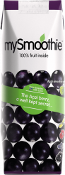 produkter-oelvand.mysmoothie-acai.png