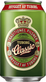 produkter-oelvand.tuborg-classic-daase.png